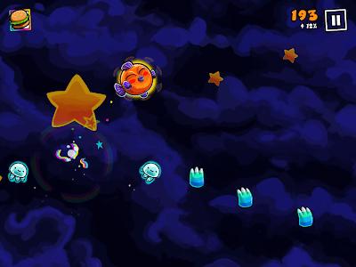 Dream Swim screenshot 6