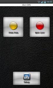 Air Navigator IFR screenshot 14