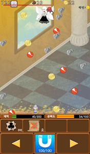 [추천] 모노스탑 (똥피하기) screenshot 4