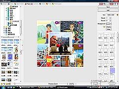 Photoscape-1
