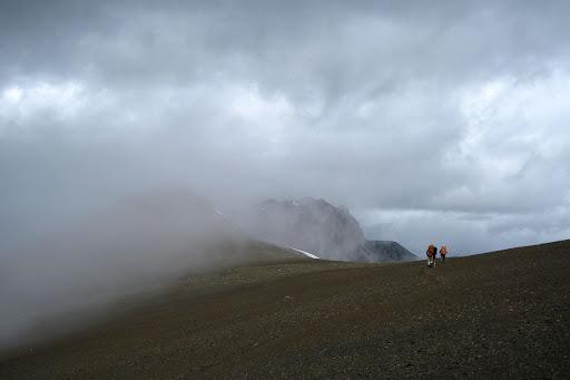 https://i1.wp.com/lh5.ggpht.com/mychinada/SKjVj6UJkYI/AAAAAAAAGgE/uvDhGuKxf-o/Mt.Robson%20415.jpg