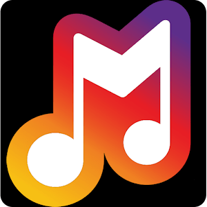 Hindi English Punjabi Songs apk