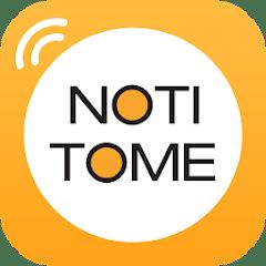download 노티투미 – 잠금해제만해도 현금같은 포인트 적립! new