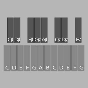 download Glockenspiel Plus apk