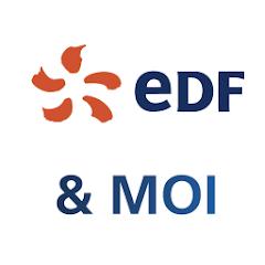 direct EDF & MOI