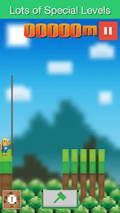 Bridge ME screenshot 10
