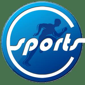 C-SportsBand