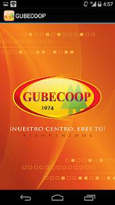 GUBECOOP screenshot 0
