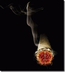 cigarette_burning