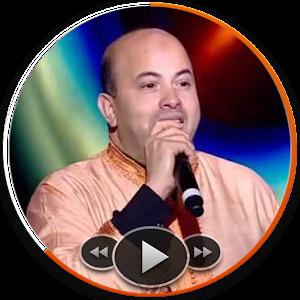 download Hajib Mp3 apk