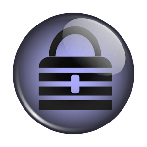 PGP Secure Mail