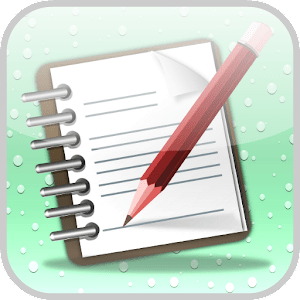 Simply Notes Free apk