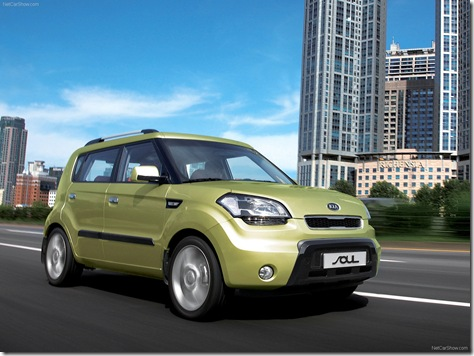 Kia-Soul_2009_1600x1200_wallpaper_01