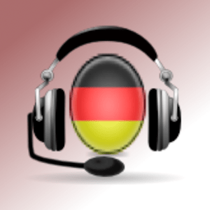 Deutsche Radios(German Radios) download