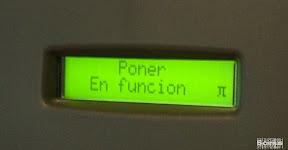 Poner_DSCF4397.jpg