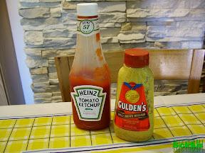 02 salsas.jpg