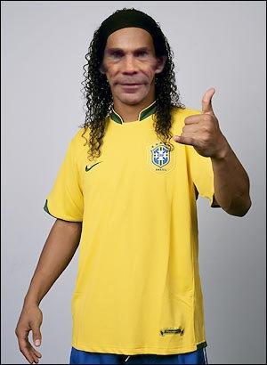 ¡¡¡Ramoninho!!!
