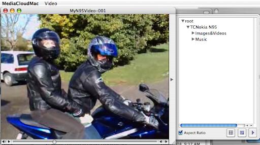 UPnP_Mediacloud_on_Mac_N95.png