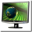 lg-eco-monitor