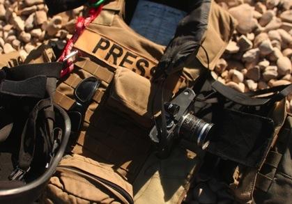 Iraq30967adj.jpg