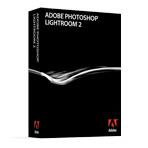 Adobe-Lightroom-2.jpg