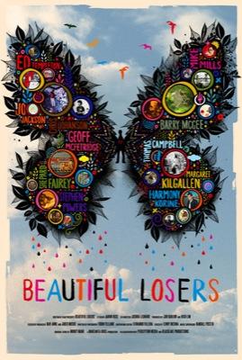 beautiful-losers.jpg