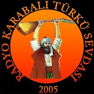 RADYO KARABALI Türkü Sevdalısı screenshot 0