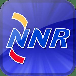NNR Freight Book