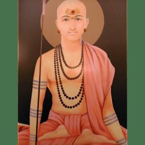 Datta Stotram - Telugu download