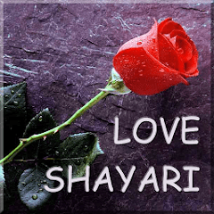 Hindi Love Shayari new