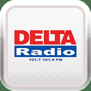 Radio Delta Lebanon apk