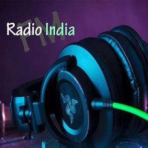 Radio FM India download