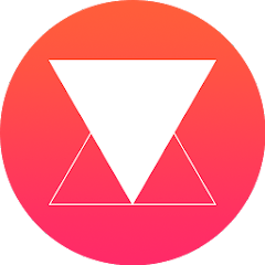 Photo Editor Lidow  Snap pic file free download