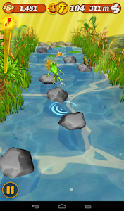 Splash Dash screenshot 19