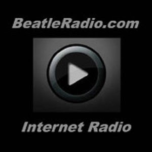 download Beatle Radio apk