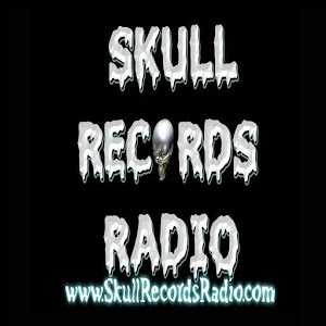 Skull Records Radio download