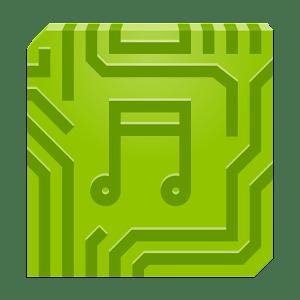 Chipper - A Keygen Jukebox download