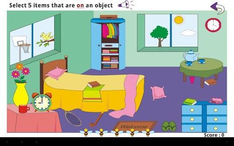 Grade 1 Math Games Free screenshot 15