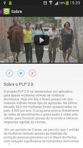 PLP 2.0 RS screenshot 4