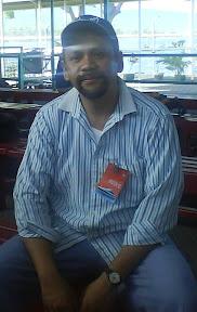 Foto dari Blognya Pak Budi
