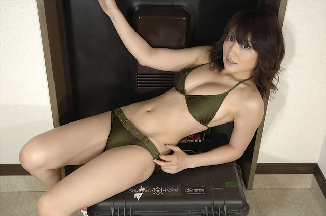 model telanjang ngentot memek