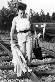 Simone Vandervesse