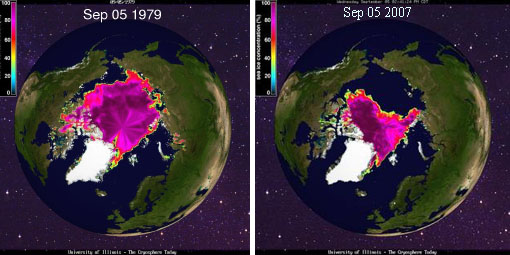 seaice1979-2007sep05.jpg