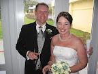 Tony and Jill