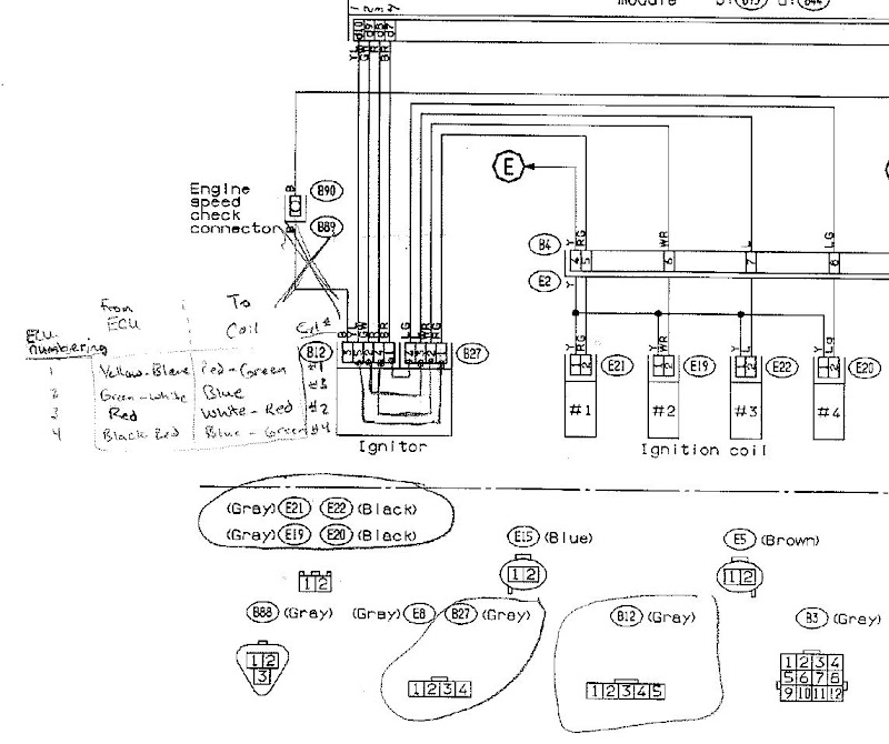 diag fenwal ignition module wiring diagram wiring wiring diagram fenwal ignition module wiring diagram at alyssarenee.co
