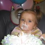 Happy Birthday Brayden
