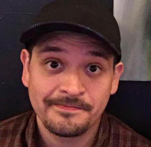 Mario Perez Address Phone Number Public Records Radaris