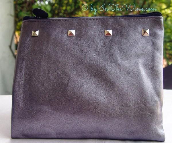 ipsy September 2014 Glam Bag