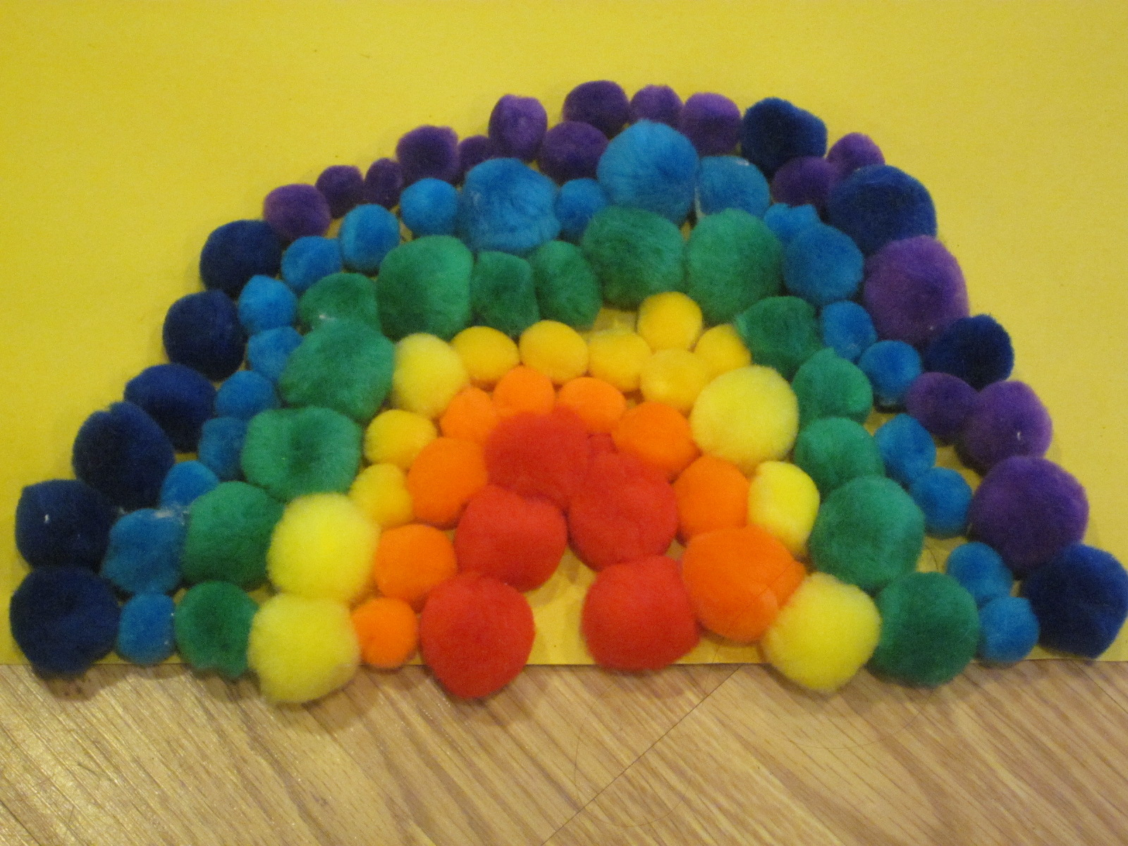 Like Mom And Apple Pie 50 100th Day Of School Project Ideas