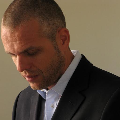 Foto del perfil de Andy Stalman